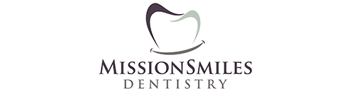 Mission Smiles Dentistry