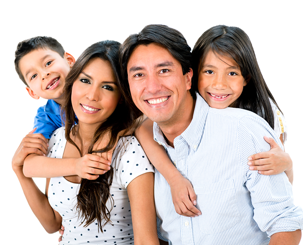 Dentist in Fremont, CA, Family & General Dental 94539